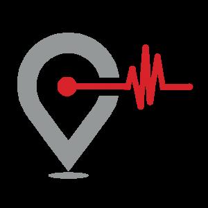 logo erstehilfekurs-meinestadt.de